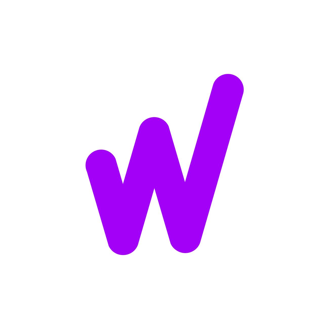 Wiuwi
